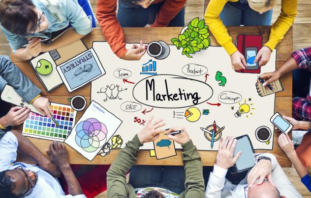 Marketing_215934253
