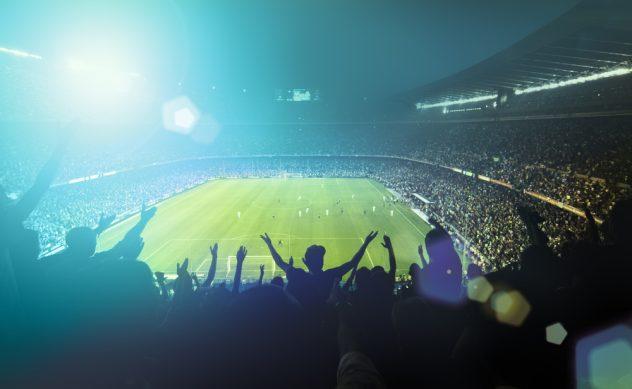football Leicester City