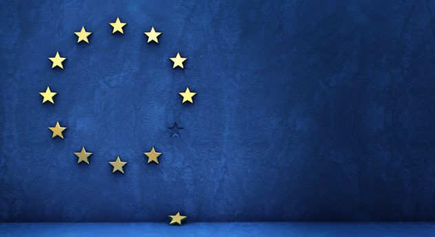 EU leave referendum