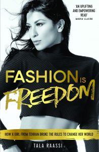 fashion-is-freedom-front-cover-compressor