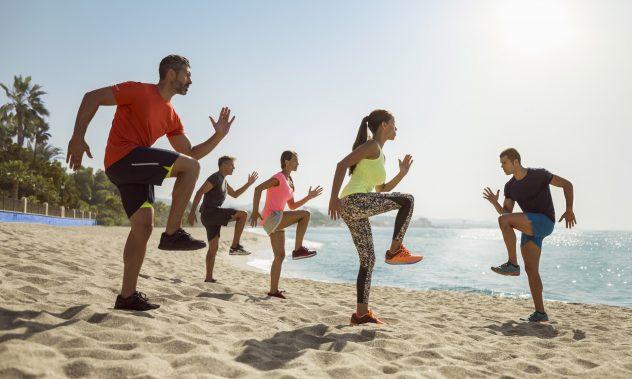 marbella-club-beach-fitness-1