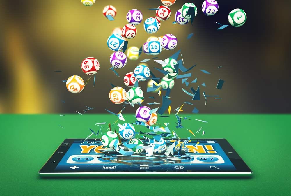 casino chip poker sale