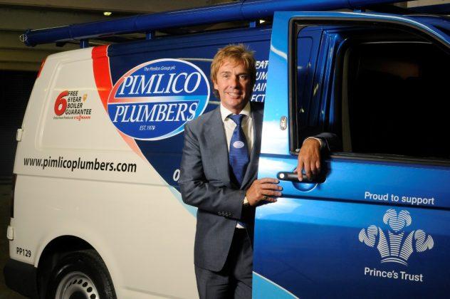pimlico-charlie-mullins-with-van