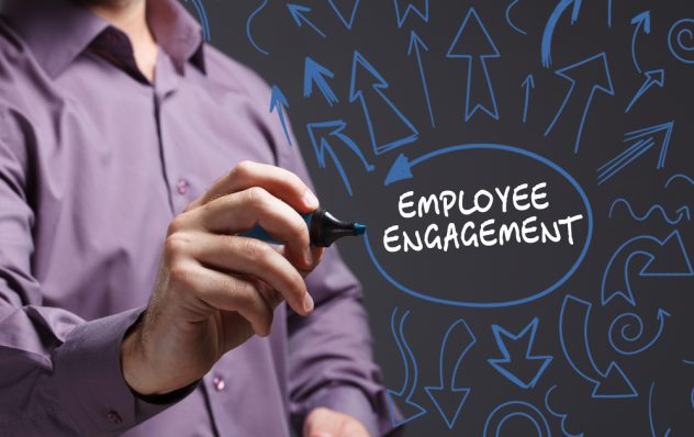 managing employee retention and turnover essay