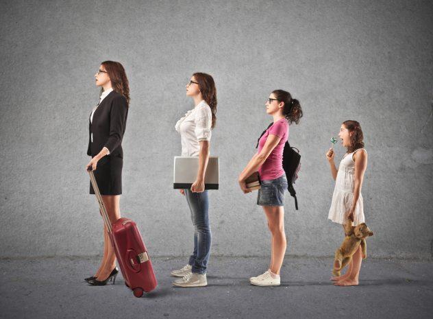 Future careers for teens