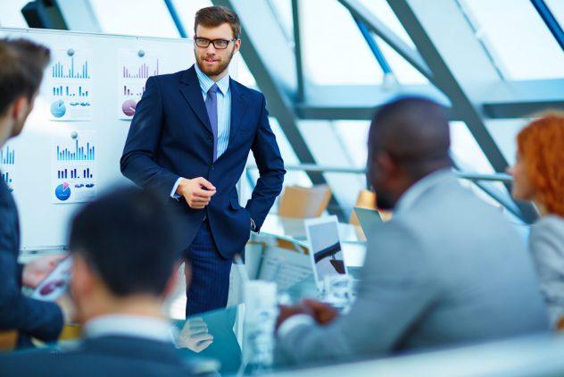 លទ្ធផលរូបភាពសម្រាប់ The Benefit Of Understanding Your Prospects