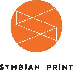Symbian Print Intelligence