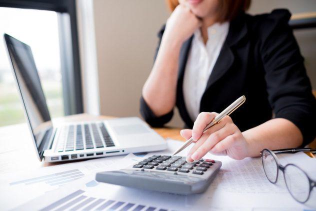 Petrosetco tuyển dụng nhân viên kế toán làm việc tại Thanh Hóa