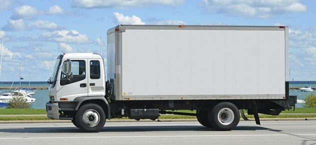 Tremendous benefits of vehicle tracking software coupled
