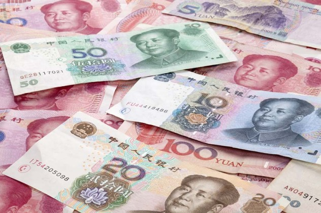 china's renminbi our currency your problem Answer to case analysis of china's renminbi: our currency, your problem.