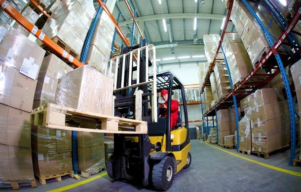 start-wholesale-distribution-business