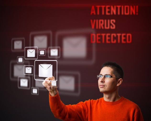 Virus protection_125281082