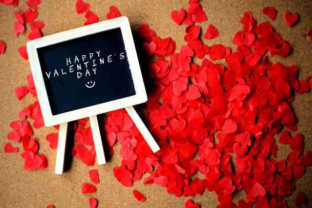 10 Valentine S Day Email Marketing Tips For Retailers Talk Business