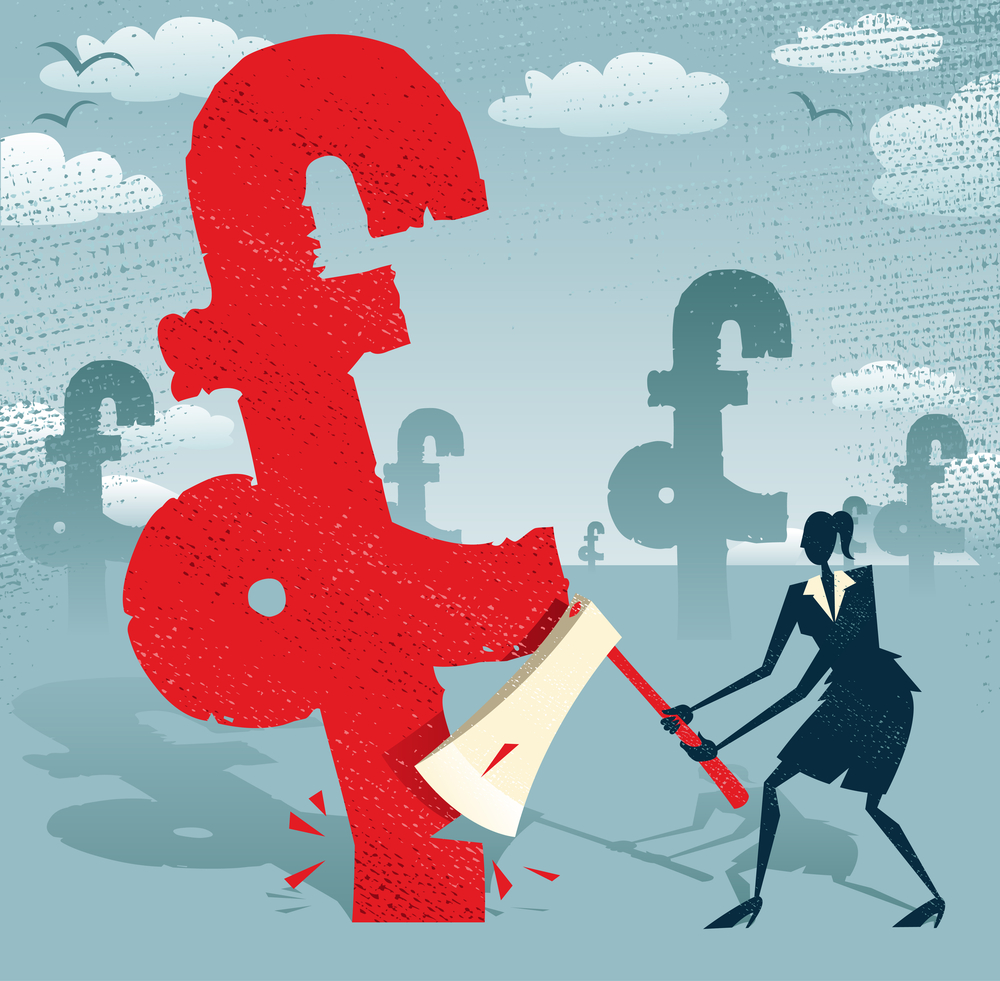 Finance without the kerfuffle: 5 steps to help secure your business loan | Talk Business