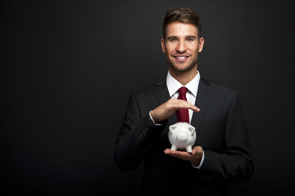 Thinking beyond the banks – finding the right funding for your business | Talk Business