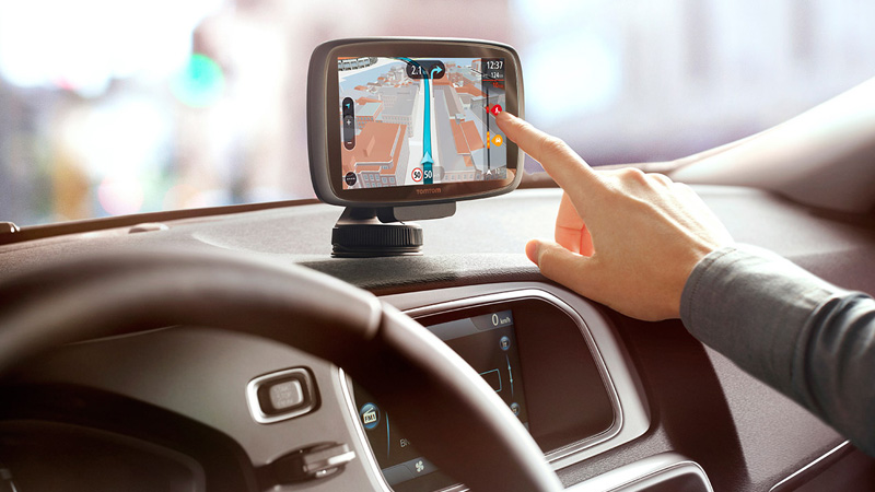 6 of the best business gadgets for cars | Talk Business