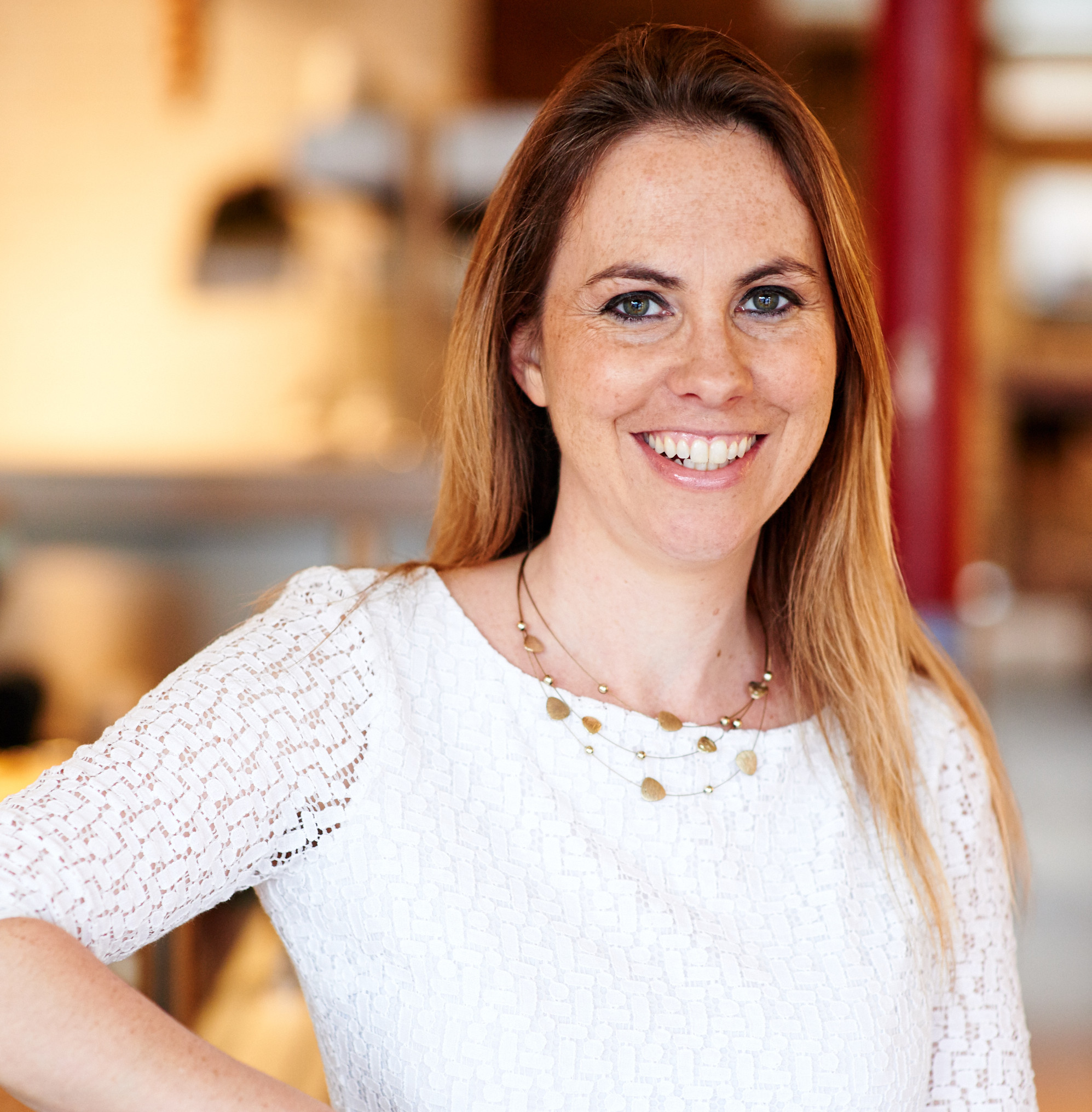 Up And Coming Food Glorious Tessa Cook Co Founder Of Olio Success