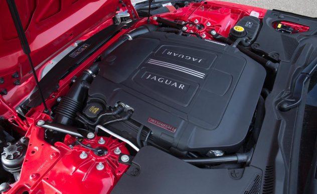 jaguar-ftype-engine