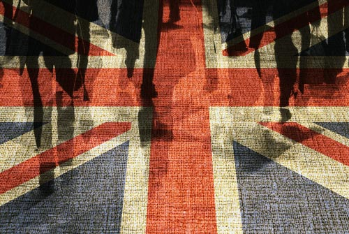 Business-owners-post-brexit-