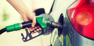 Leaving EU will raise price of fuel