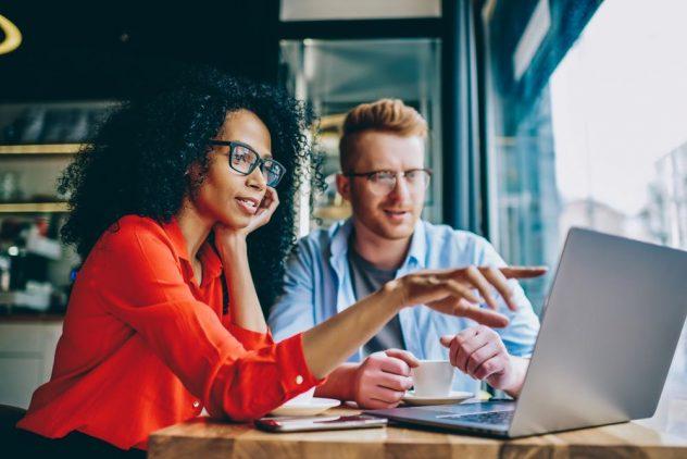 adapt work place for millennials