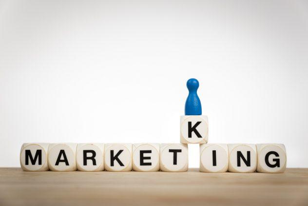 marketing growth