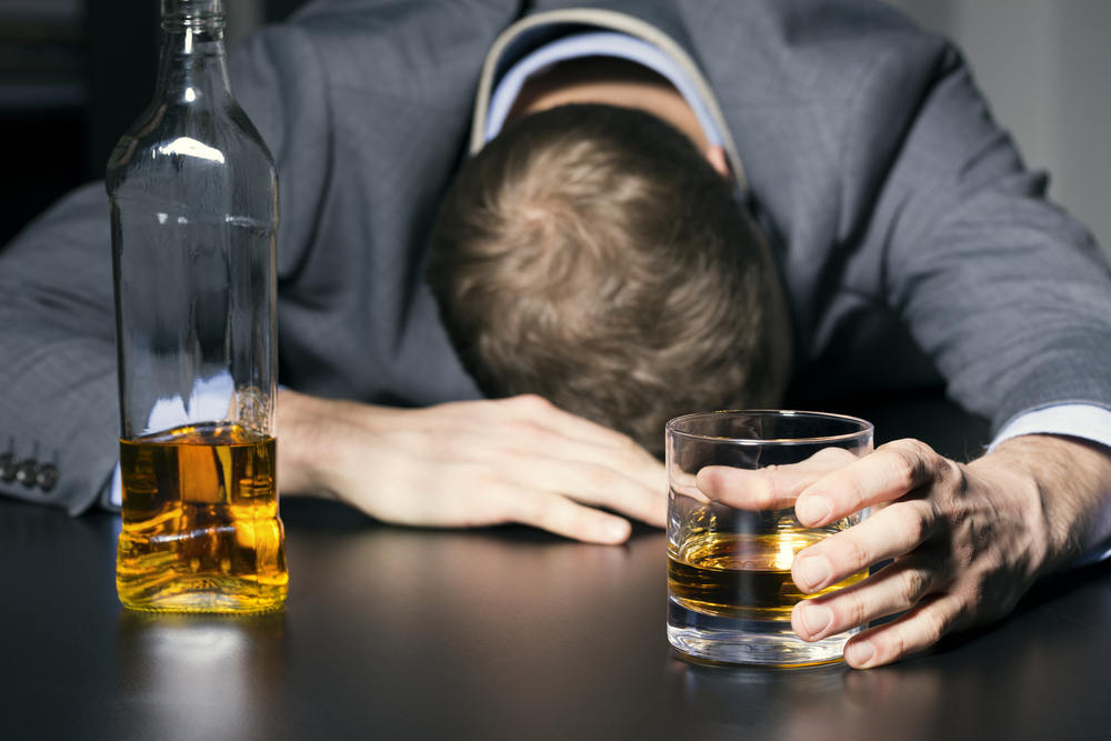 Image result for Alcohol Addiction
