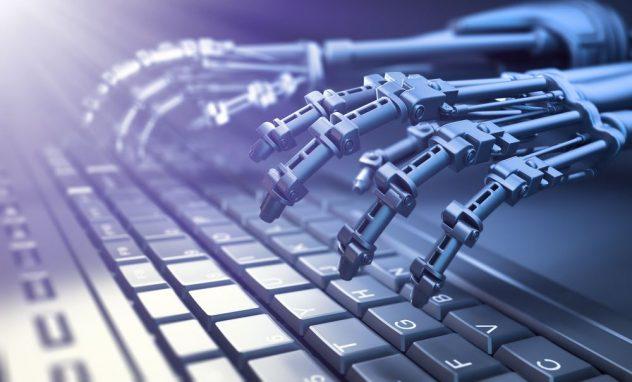 automation HR