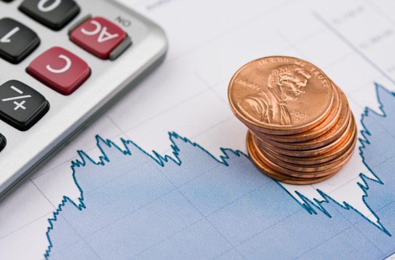 micro trading app