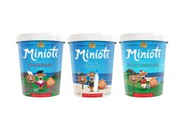minioti-ice-cream-flavours
