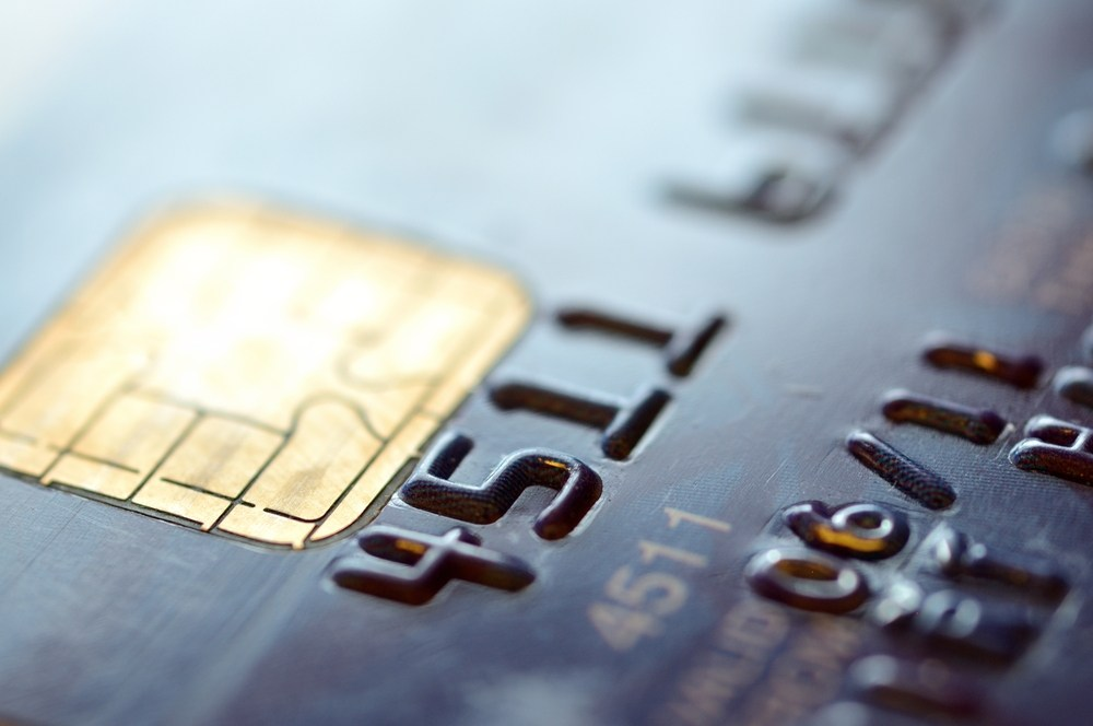 The facts credit card debt in the uk talk business reheart Image collections