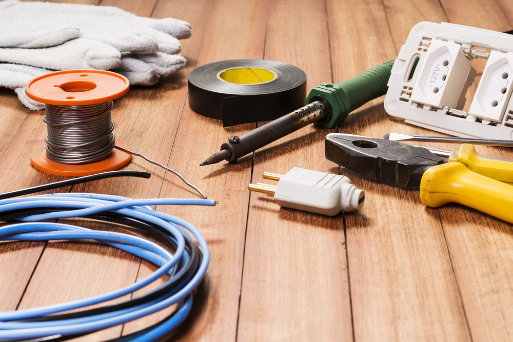 Hiring An Electrical Contractor: Things You Should Know Before You