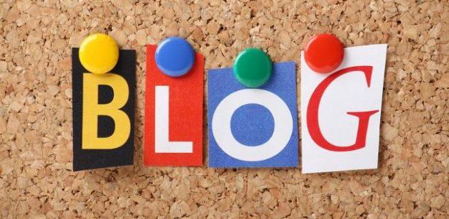 compounding blog posts