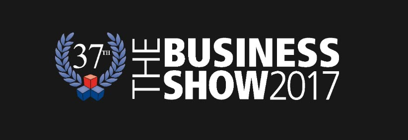 Great British Business Show