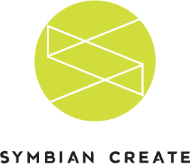 symbiancreate