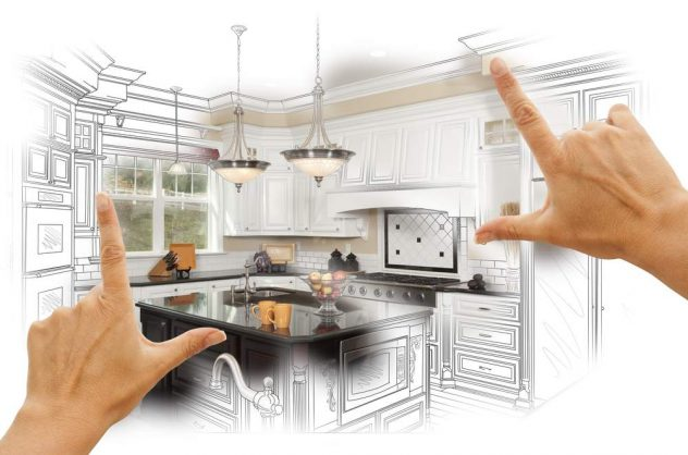 Kitchen Exchange Specialises In Buying And Selling Good Quality Used ...