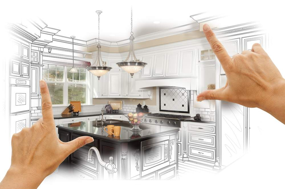 Keep It Simple' When It Comes To Selling Used Kitchens Says Kitchen Best Ex Display Designer Kitchens For Sale Creative