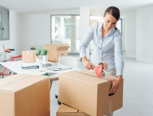 Image result for moving a business to a new location