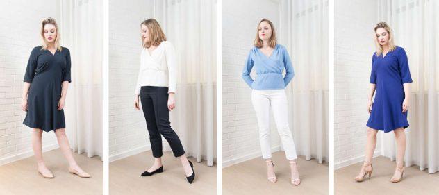 acquistare cerca ufficiale ordine Spotlight: Bomb Petite launches first petite fashion brand in the ...
