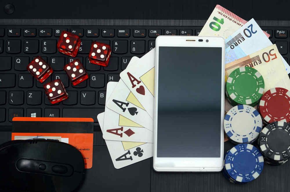 online casino bonus mit einzahlung 2018