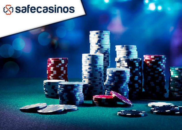 safecasinos.com