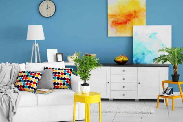 Delightful Here Are Five Ideas You Can Use To Start Your Very Own Home Decor Business.