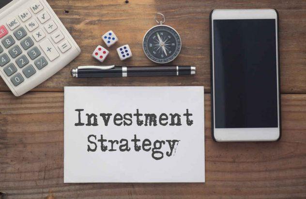 investment unicorns