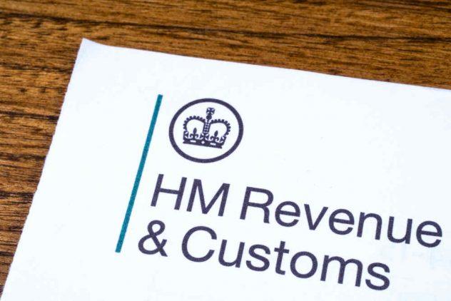 UK taxation