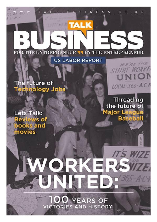 TB US Labor