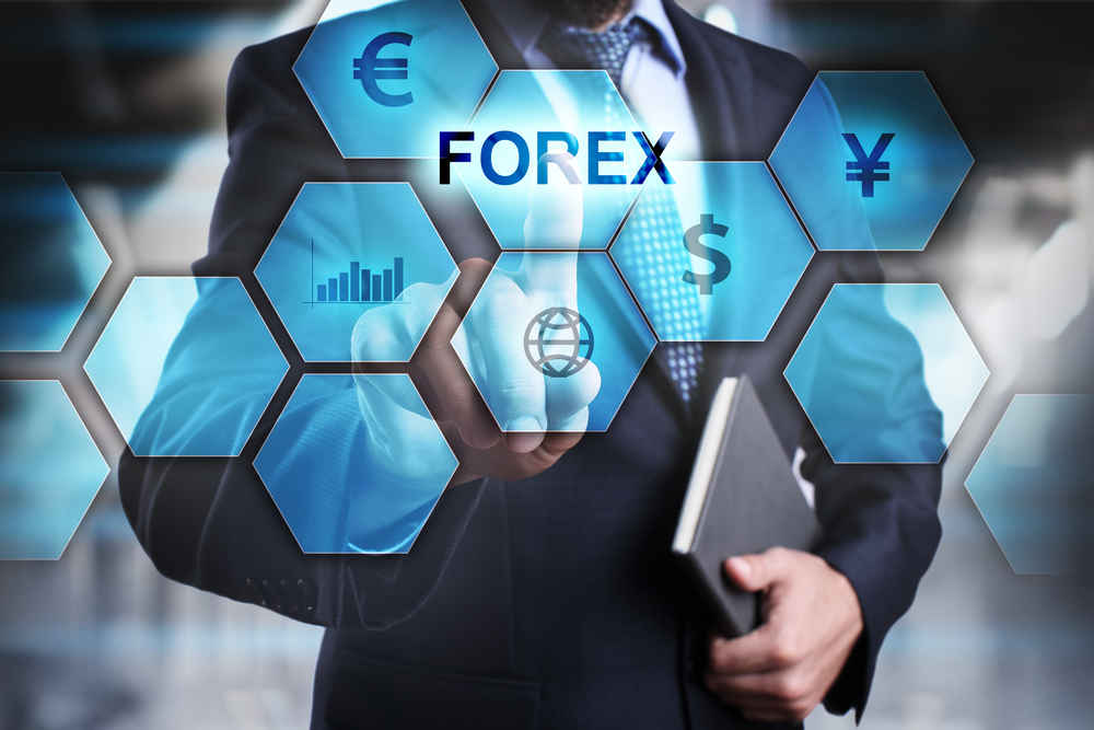 Dma forex broker uk