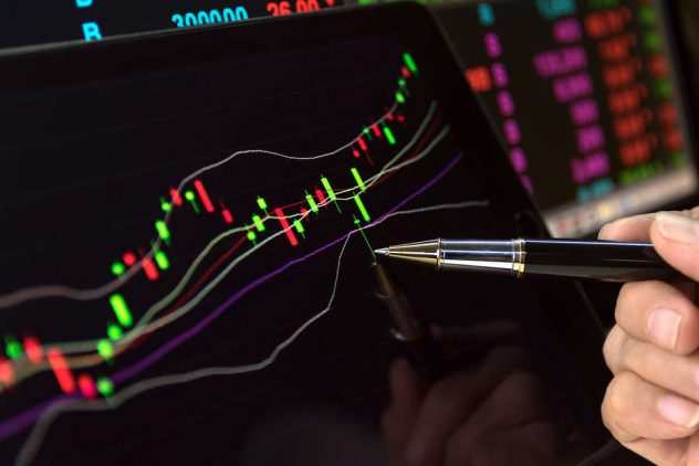 4 reasons why trading with signals might be your best