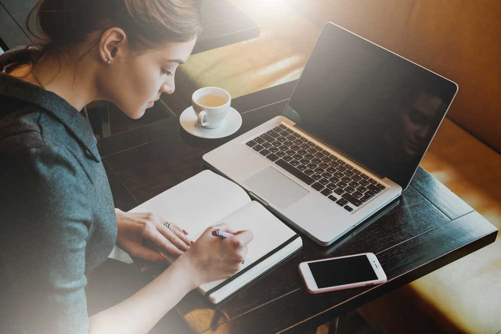copromising humans for cash essay Essays on great compromise we move by various individuals with excess cash to stop that is not controlled by humans and has not been subjected to.