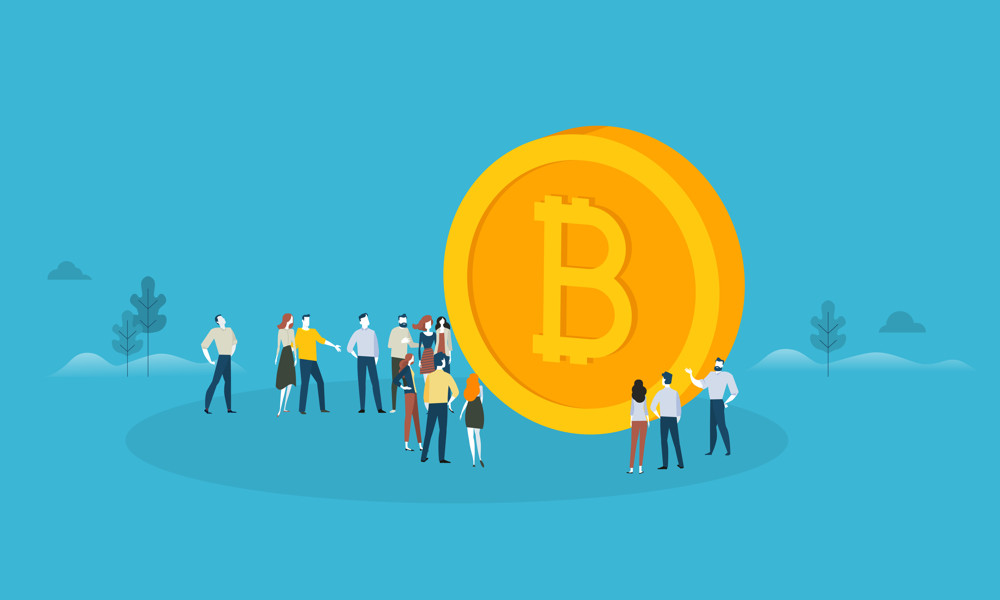 what factors affect cryptocurrency price