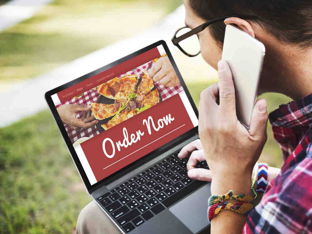 8 online tools to help your restaurant website be customer